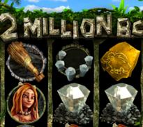 2_million
