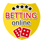 betting online US