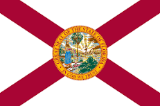 Online Gambling in Florida
